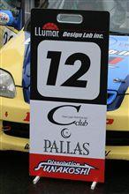 2010鈴鹿クラブマンレースRd.4