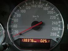 138376-138070=306km
