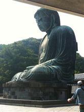 鎌倉といえば