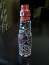 今日のお酒(^^;