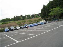 燃費計測【2010年5月度】