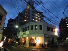 女性に人気の海鮮系居酒屋「博多炉端 魚男 (フィッシュマン)」