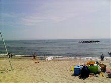 あぁ~、夏休み~