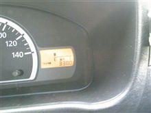 こいつも燃費悪っ!