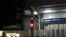 COUNTDOWN大阪