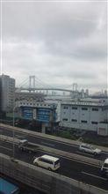 さよなら東京~