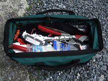 工具です(^^♪