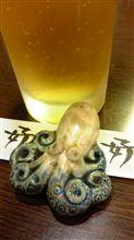 LIVE:1007 BDN@好好さん の事