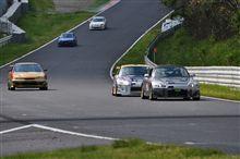 フォトギャラリー 更新っす♪【 J's Racing 走行会 オフ (2010-04-30) Vol.2 】