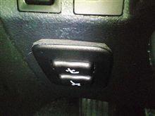 100812-2 パワーシートスイッチ・・・