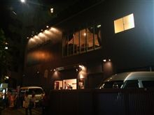 「LIQUIDROOM 6th ANNIVERSARY」 at 恵比寿LIQUIDROOM