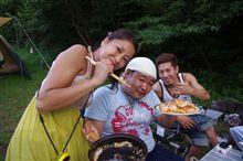 ジェットキャンプ! in  富士 ~2010~