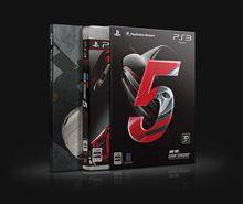 GT5!!!
