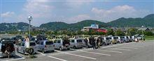 2010 第6回DNOC全国オフ開催しまーす。