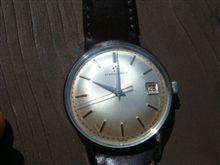 時計直った