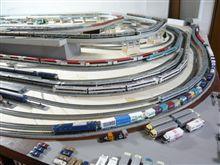 鉄道模型の館 Vol-3