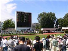 札幌の夏はこれで!!