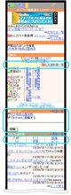 【みんカラモバイル】マイページがリニューアルしました!