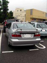 またまた加須・池谷・S30