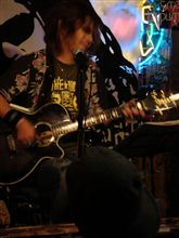 THE☆RIOTS(ATSUYA)inRIDE&ROLL