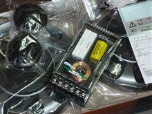 イメージダイナミックスCTX65cs スピーカー のパッシブネットワーク作りのヒント