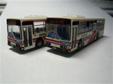 バス模型の館 Vol-4
