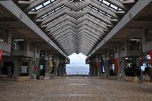 短い2泊3日の沖縄旅行(3)