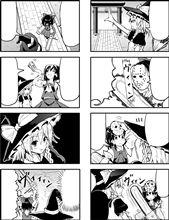 も~~~やらぁ~~~~。・゚゚・(≧д≦)・゚゚・。エーン!!