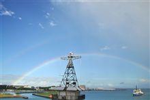 短い2泊3日の沖縄旅行(5)