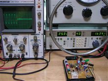 6石ラジオキット CK-606   CHERRY   チェリー