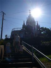 沖之島教会