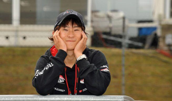 祥 也 富沢 今日は富沢祥也選手の命日です。