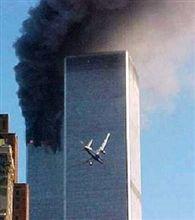 9.11:NYでの思い出。