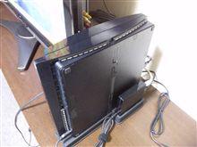 PS3の装備