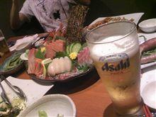 秋田のアツイ夜