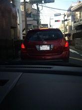 野村さん!?