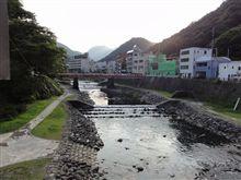 週末ドライブ:箱根~芦ノ湖