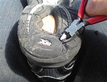 靴 修理??
