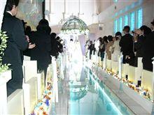 2010.9.19 Happy Wedding