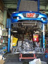 NRF流中古車の買い方講座