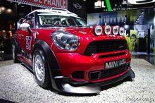 WRC!!
