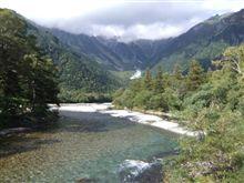飛騨高山旅行