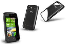Windows Phone7出たっ!