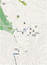 日本平山頂に行ってみよう 駐車場編