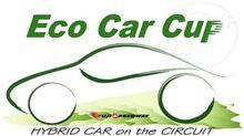 FSW Eco Car Cup 2010
