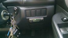 過吸圧制御装置