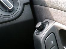 [試乗インプレッション]VW・ポロ 1.2L TSI Comfortline