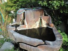 住宅街のど真ん中にある秘湯「山口温泉」