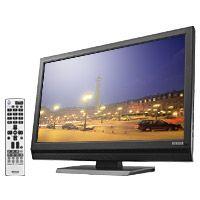 モニター「LCD-DTV223XBE」