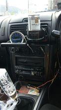 制御装置パート2